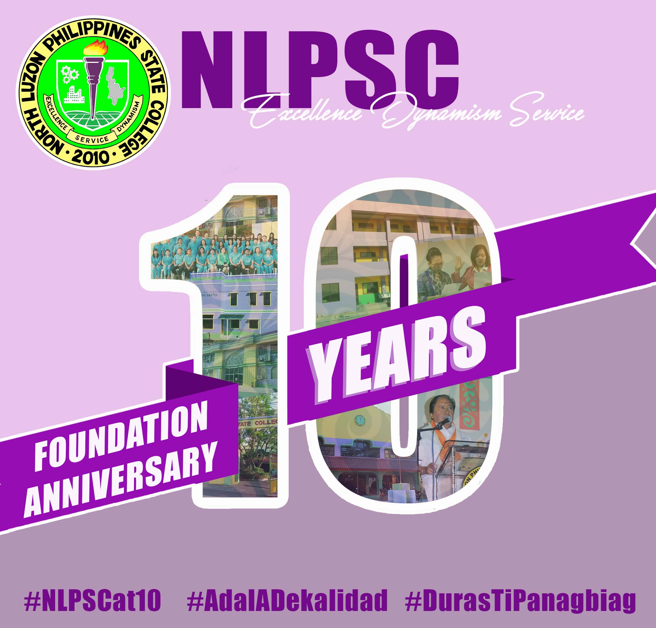 NLPSC 10Years Poster Small